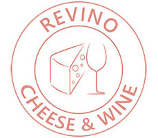 REVINO CHEESE & WINE SHOW